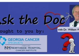 ask the doc, Surface time